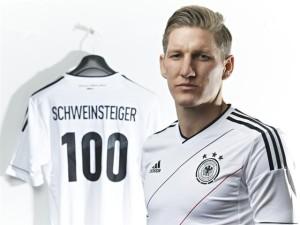 Schweinsteiger_Wm_Adidas