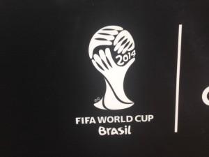 WM_2014