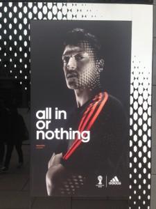 WM_Adidas
