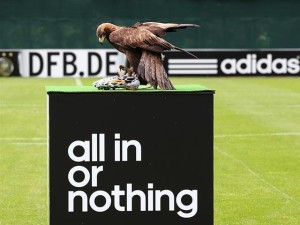 WM_Adidas_Adler