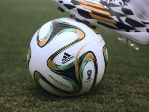 WM_Adidas_Ball