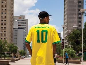 WM_Adidas_Brasilien