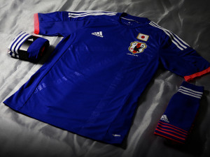 WM_Adidas_Japan