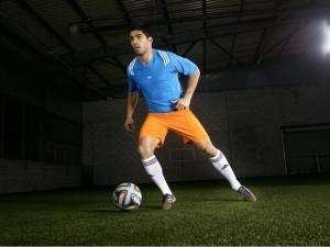 WM_Adidas_Uruguay