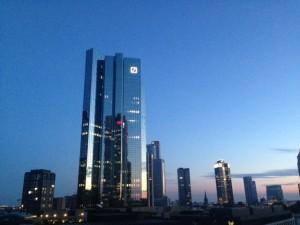 Deutsche Bank_ Frankfurt_Börse_8