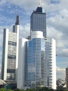 Frankfurt_Börse_1