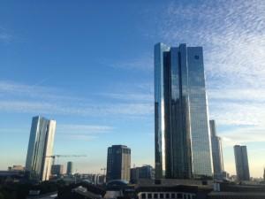 Frankfurt_Börse_3