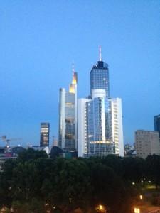 Frankfurt_Börse_7_Commerzbank