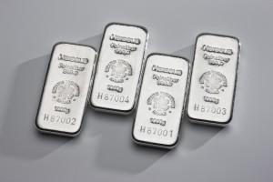 Rohstoffe_Silber_7