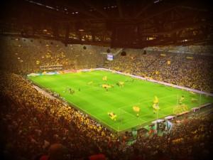 BVB_Stadion