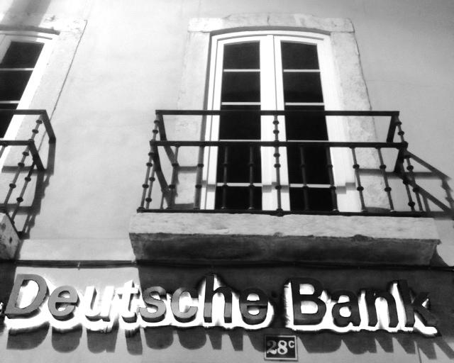 was bedeutet bank