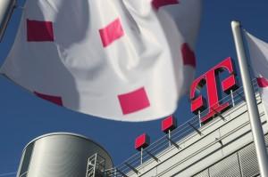 Editorial use only in direct correlation with Deutsche Telekom AG. / Nur zur redaktionellen Verwendung im direkten Zusammenhang mit Diensten der Deutschen Telekom AG