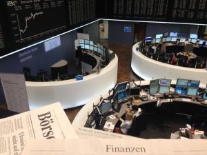 Börse_September_4