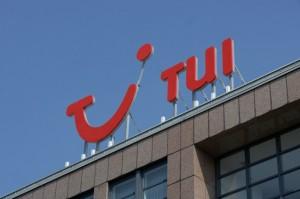 Tui_Presse