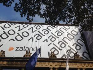 Zalando_7