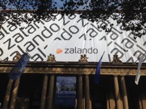 Zalando_9