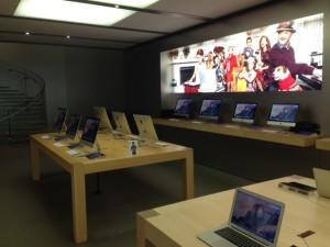 Apple_November_3