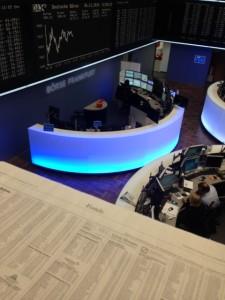 Börse_DAX_Nov_6