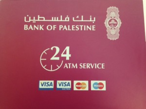 Bank_Visa_Mastercard