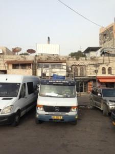 Daimler_Jerusalem