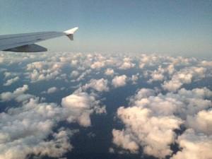 Lufthansa_Israel_4