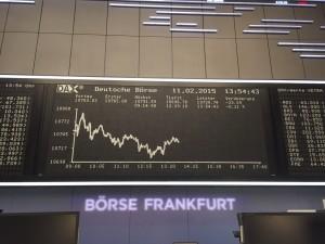 Börse_Dax_Februar_2