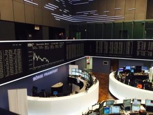 Börse_Dax_Februar_1