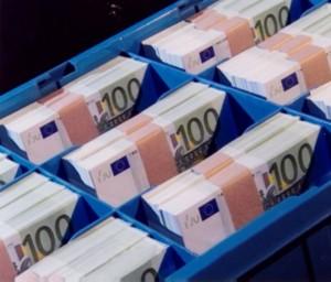 Geld_Zinsen_banknoten
