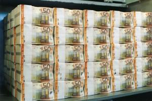 Zinsen_geldpaket_50_euro