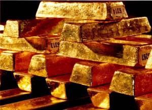 Rohstoffe_goldbarren01