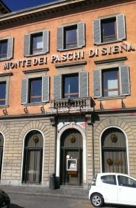 Banken_Italien_MonteidiPaschi
