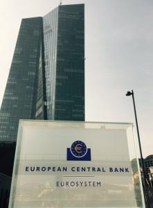 EZB_Börse_März_1