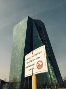 EZB_Börse_März_3
