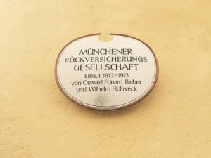 Münchener_Rück_3