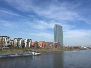 Börse_EZB_Frankfurt_4
