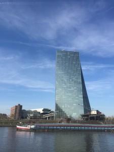 Börse_EZB_Frankfurt_3