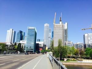 Frankfurt_Banken_1