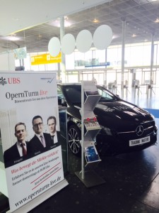 Invest_ubs_banken_opernturm