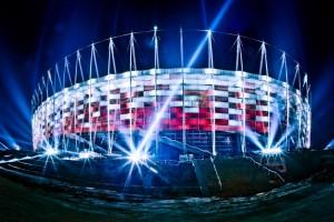 Osram_stadion-warschau