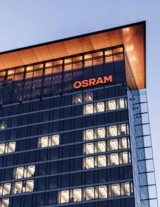 osram-logo-zentrale