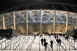 osram_elektronniy-svet-stadion-kiew-1