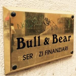 Börse_Bull&Bear