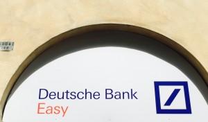 DeutscheBank_Italien_3