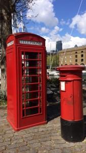 England_London_1