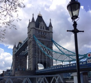 England_London_3