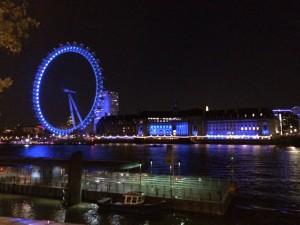 England_London_4