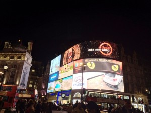 England_London_5