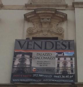 Immobilien_Italien