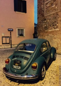 VW_Käfer