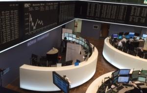 Börse_Juni2015_1